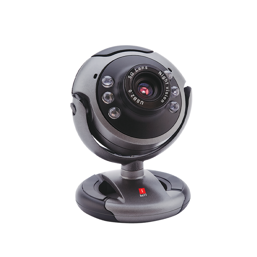 Iball Night Vision 5g Lens Digital Zoom Driver Free Download